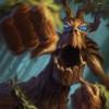 Информация о гильдии! - последнее сообщение от Navirasen